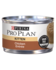 Purina Pro Plan Kitten Chicken Entrée Grain Free Classic Wet Kitten Food
