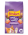 friskies-surfin-and-turfin-favorites-dry-cat-food