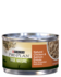Purina Pro Plan True Nature Natural Chicken & Salmon Entrée In Sauce Wet Cat Food