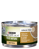 Pro Plan True Nature Kitten Chicken & Liver Cat Food