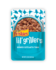 Friskies Lil Grillers with Tuna in Gravy Cat Food Topper