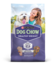 Purina® Dog Chow® Weight Management Dry Dog Food