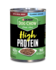 dog-chow-high-protein-ground-beef-wet-dog-food