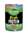 dog-chow-high-protein-ground-chicken-wet-dog-food