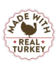 dog-chow-high-protein-real-turkey-seal