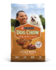 Dog Chow Little Bites For Small Dogs Dog Food