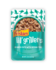 Friskies Lil Grillers with Ocean Fish in Gravy Cat Food Topper