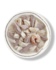 muse-chicken-tuna-broth-shrimp-topper-product
