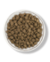 muse-salmon-grain-free-dry-cat-food-product
