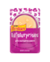 Friskies Lil' Slurprises with Saltwater Shrimp in a Dreamy Sauce Cat Food Topper