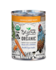 purina-beyond-organic-chicken-and-carrot-wet-dog-food