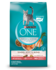 Purina ONE Tender Selects Salmon Cat Food