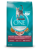 Fórmula de Purina ONE Urinary Tract Health