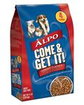 Alpo Come & Get It!