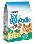 Kit & Kaboodle Essentials
