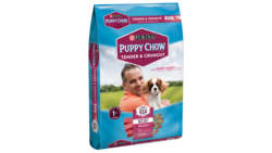 Sweet potato wet dog food with chicken from Beyond® is grain free, crafted for optimal nutrition, and made with high quality ingredients.