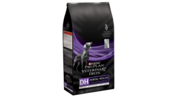DH Dental Health™ Small Bites Canine Formula